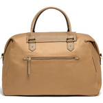 Lipault Plume Avenue Small/Cabin Carry Duffle Bag Camel 90851 - 1