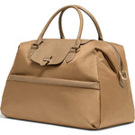 Lipault Plume Avenue Small/Cabin Carry Duffle Bag Camel 90851 - 2