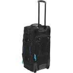 High Sierra Ultimate Access Medium 66cm Backpack Wheel Duffel Black 63608 - 2