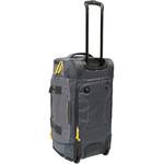 High Sierra Ultimate Access Medium 66cm Backpack Wheel Duffel Charcoal 63608 - 2