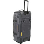 High Sierra Ultimate Access Large 76cm Backpack Wheel Duffel Charcoal 63609 - 2