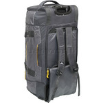High Sierra Ultimate Access Large 76cm Backpack Wheel Duffel Charcoal 63609 - 3