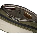"""Pacsafe Metrosafe X Anti-Theft 12.3"""" Laptop Messenger Bag Utility Green 30630  - 3"""