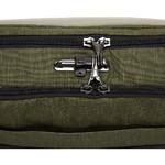 """Pacsafe Metrosafe X Anti-Theft 12.3"""" Laptop Messenger Bag Utility Green 30630  - 7"""