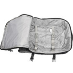 Pacsafe Venturesafe EXP21 Anti-Theft Small/Cabin Wheel Duffel Black 50165 - 6
