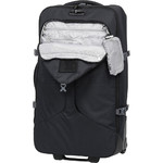 Pacsafe Venturesafe EXP29 Anti-Theft Medium Wheel Duffel Black 50185 - 4