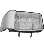 Pacsafe Venturesafe EXP29 Anti-Theft Medium Wheel Duffel Black 50185 - 6