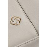 Samsonite Miss Journey Shopping Bag Stone 04572 - 8