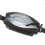 Samsonite Move 2.0 Eco Pouch Bag Black 20398 - 4