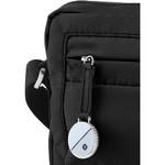 Samsonite Move 2.0 Eco Pouch Bag Black 20398 - 5