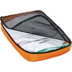 GO Travel Packing Cubes Triple Pack Orange GO286 - 2