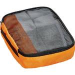 GO Travel Packing Cubes Triple Pack Orange GO286 - 3
