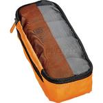 GO Travel Packing Cubes Triple Pack Orange GO286 - 4