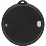 Luggage Leash Multi Purpose GPS Locator & Tracker Black 10008 - 1