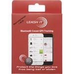 Luggage Leash Multi Purpose GPS Locator & Tracker Black 10008 - 7