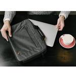"Case Logic Era 14.1"" Laptop & Tablet Attaché Obsidian AA114 - 8"