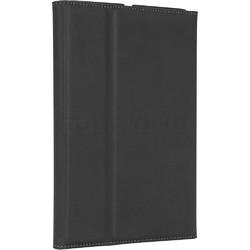 "Targus VersaVu Slim Case for 7.9"" iPad mini 5th Gen & 1-4 Black HZ694"