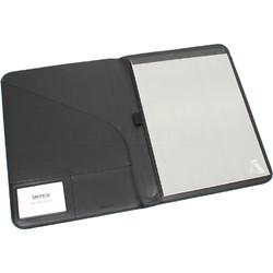 Artex A4 Slim Folio Black 30301