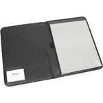 Artex A4 Slim Folio Black 30301