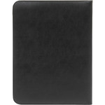 Artex A4 Slim Folio Black 30301 - 2
