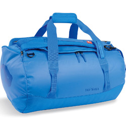 Tatonka Barrel Bag Backpack 53cm Small Blue T1951
