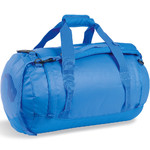 Tatonka Barrel Bag Backpack 53cm Small Blue T1951 - 1