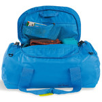Tatonka Barrel Bag Backpack 53cm Small Blue T1951 - 4