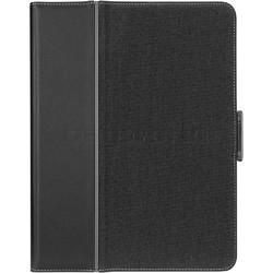 """Targus VersaVu Signature Case for 12.9"""" iPad Pro (2018) Black HZ750"""