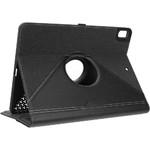 """Targus VersaVu Signature Case for 12.9"""" iPad Pro (2018) Black HZ750 - 7"""
