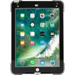 "Targus SafePort Rugged Case for 9.7"" iPad (2017/18), iPad Pro, Air 2 Grey HD200"