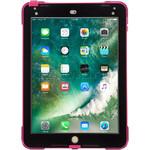 "Targus SafePort Rugged Case for 9.7"" iPad (2017/18), iPad Pro, Air 2 Pink HD200"