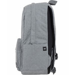 American Tourister Burzter Backpack Grey 03150 - 3