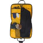 American Tourister Smart Garment Bag Black 56276 - 1