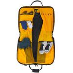 American Tourister Smart Garment Bag Black 56276 - 2