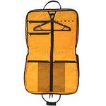 American Tourister Smart Garment Bag Black 56276 - 3