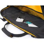 American Tourister Smart Garment Bag Black 56276 - 5