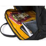 American Tourister Smart Garment Bag Black 56276 - 4