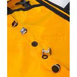 American Tourister Smart Garment Bag Black 56276 - 6