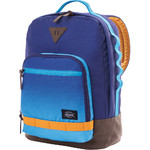 "American Tourister Mod 06 15.6"" Laptop Backpack True Blue 79503"