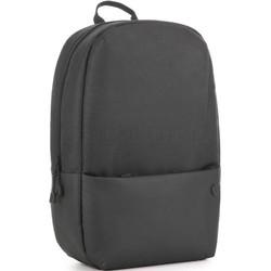 "Antler Kenilworth 15.6"" Laptop Small Backpack Black 45944"