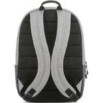 "Antler Kenilworth 15.6"" Laptop Small Backpack Grey 45944 - 2"