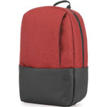 """Antler Kenilworth 15.6"""" Laptop Small Backpack Red 45944 - 1"""
