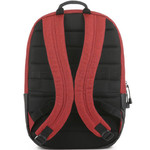 """Antler Kenilworth 15.6"""" Laptop Small Backpack Red 45944 - 2"""