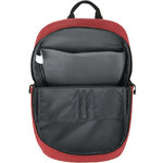 """Antler Kenilworth 15.6"""" Laptop Small Backpack Red 45944 - 5"""