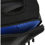 "Antler Bridgford 13.3"" Laptop Small Backpack Charcoal 23044 - 6"
