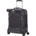 Samsonite Ziproll Small/Cabin 55cm Tablet Spinner Duffle Shadow Blue 16881
