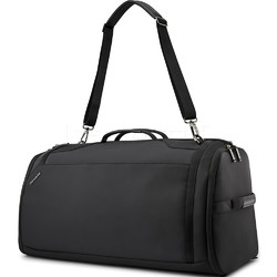 Samsonite Encompass 62cm Convertible Duffle Black 17549