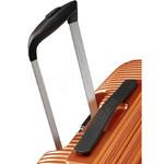 American Tourister Modern Dream Small/Cabin 55cm Hardside Suitcase Copper Orange 22087 - 5