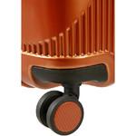 American Tourister Modern Dream Small/Cabin 55cm Hardside Suitcase Copper Orange 22087 - 6