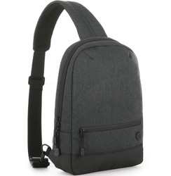 Antler Bridgford Tablet Sling Bag Charcoal 23299